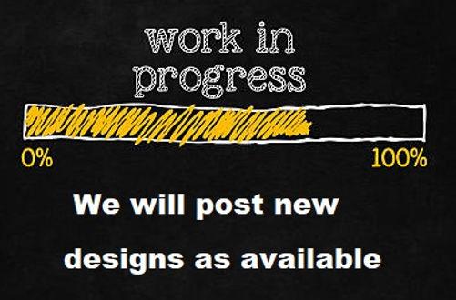 WIP-designs.jpg