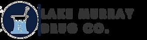 lake-murray-drug-horizontal-logo-website.png