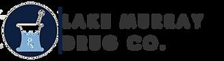 lake-murray-drug-horizontal-logo-website