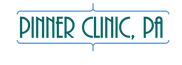 Pinner Clinic Logo.png