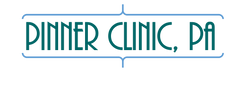 Pinner Clinic Logo.png