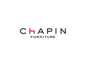 Chapin Furniture PNG.png