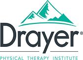 Drayer Logo.png