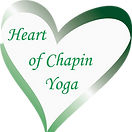 Heart of Chapin Yoga PNG.png