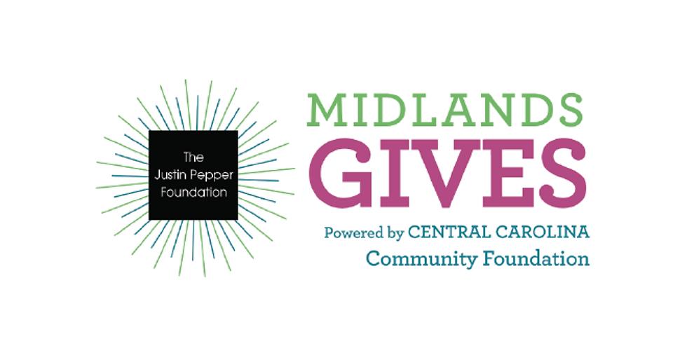 Midlands Gives 2020