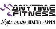 Anytime_Fitness.Logo.Letsmakehealthyhappen.jpg