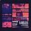 "Thumbnail: NAMELESS/ほほえみ -Limited 7"" Vinly-"