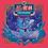 Thumbnail: 電子DISCO密林 -Limited Compact Disc-