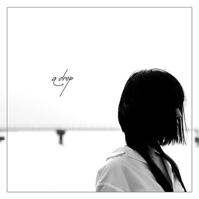 adrop-01.png