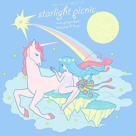 starlight picnic