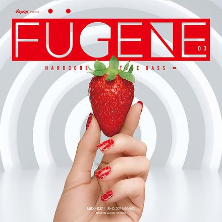 FUGENE03