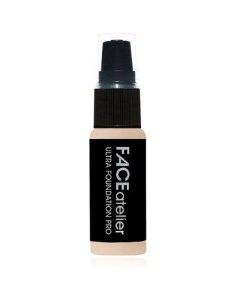 Face Atelier Ultra Pro Foundation 20ml
