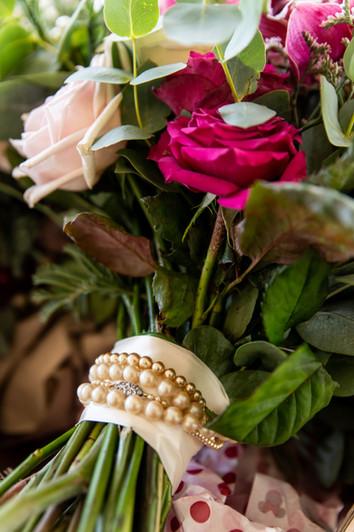 flowerspearl.jpg