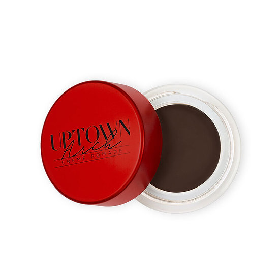 UPTOWN BROWS - CREME` POMADE