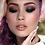 Thumbnail: Stilazzi SPELLBOUND Eyeshadow Palette