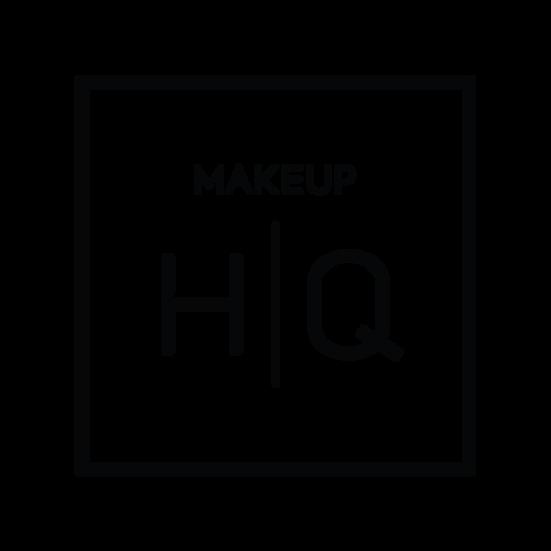 ZOOM Makeup Beginner voucher
