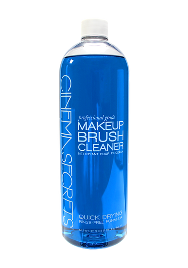 Cinema Secrets- Professional Brush Cleaner