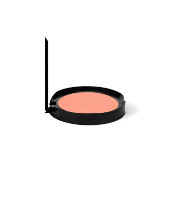 Faceatelier Ultra Blush