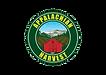 Appalachian-Harvest-Logo FINAL.png