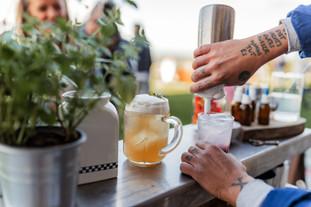 Cocktailbar.jpeg