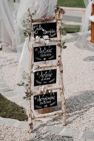 2019-08-24 Hochzeit Julia & Dominic-0081