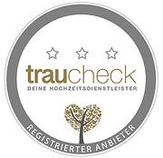 Traucheck.png