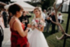 Hochzeit Julia Hertel Weddingplanner.jpg