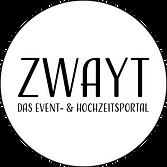 ZWAYT-Logo-SW.png