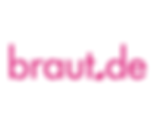 braut.de-Logo-SunshineWeddings.png