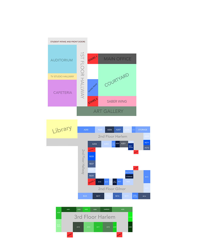 AFSIVA Floorplan (2).jpg
