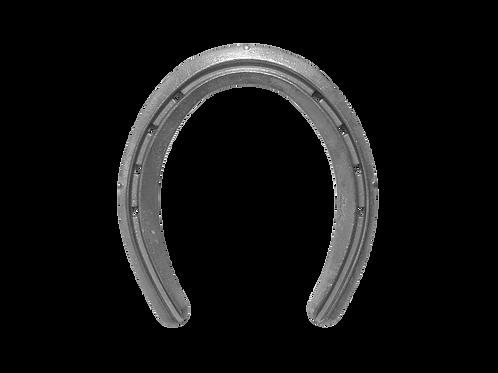 St. Croix Ultra Lite Rim Steel
