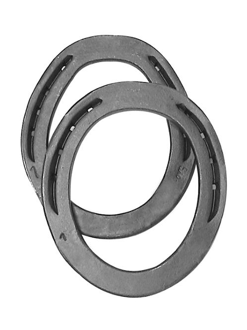 Kerckhaert SX-8 Egg Bar Clipped Steel