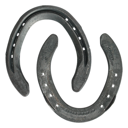 St. Croix Advantage Hind Clipped Steel
