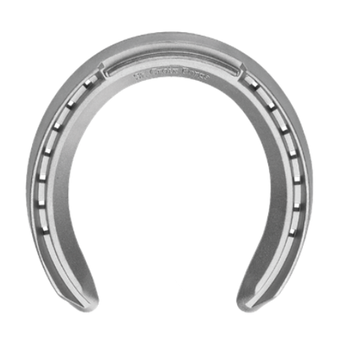 St. Croix Outer Rim Front Unclipped Aluminum