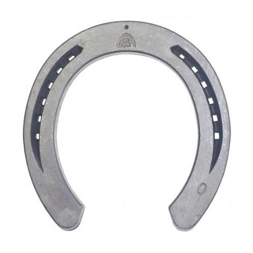 Kahn Certifier 10mm Front Unclipped Steel