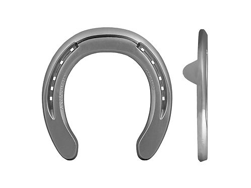 Kerckhaert Aluminum Comfort Front SC