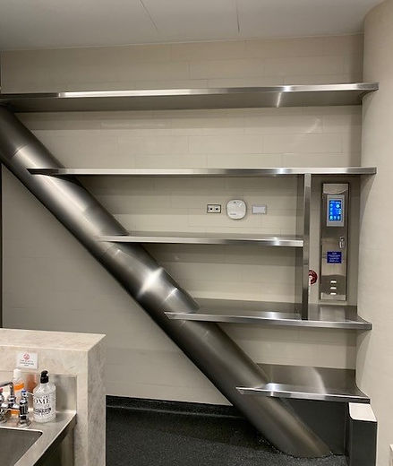 Ever Shelf.jpg