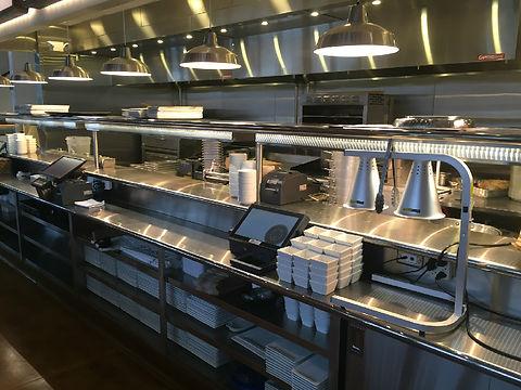 Truco chef's line.jpg