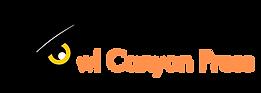 Logo554.png
