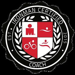 Certified_Coach_NEW_3 - Leyla Porteous.p