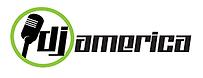 DJ-America-Logo.png