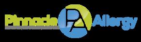logo11011.png
