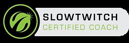 Certified Coach Logo - Leyla Porteous.pn