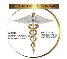 Logo CENTRE LASER OYONNAX.jpg