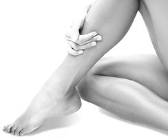 Epilation Laser Clermont-Ferrant Beaumont