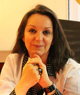 Dr Marie-Hélène VASSAL