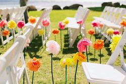 diy-wedding-ideas-0e15ffc163aec18361c1464f4033f2dc