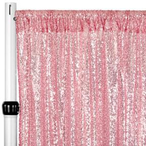 pinksequin.jpg