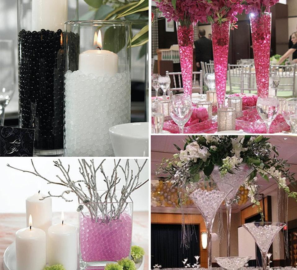 Weding rental party rental gallery photos wedding linen rental