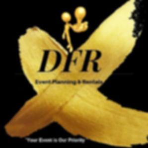 DFR11.jpg